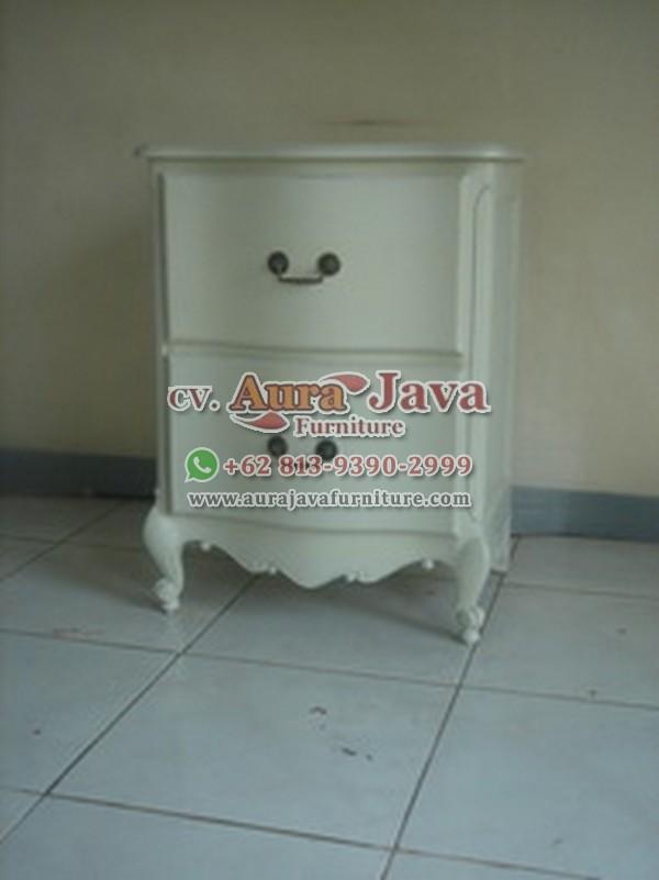 indonesia-classic-furniture-store-catalogue-bedside-aura-java-jepara_122