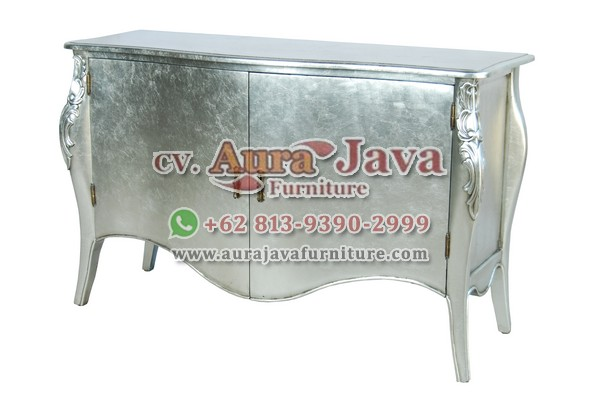indonesia-classic-furniture-store-catalogue-boombay-aura-java-jepara_012