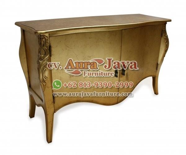 indonesia-classic-furniture-store-catalogue-boombay-aura-java-jepara_013