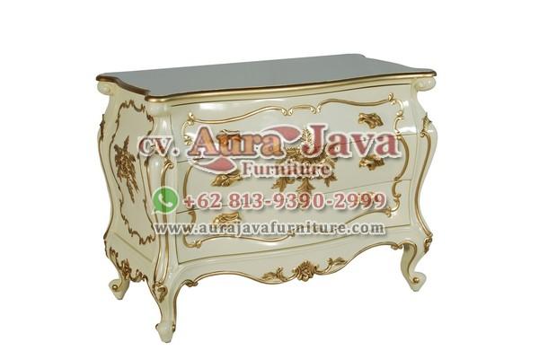 indonesia-classic-furniture-store-catalogue-boombay-aura-java-jepara_014