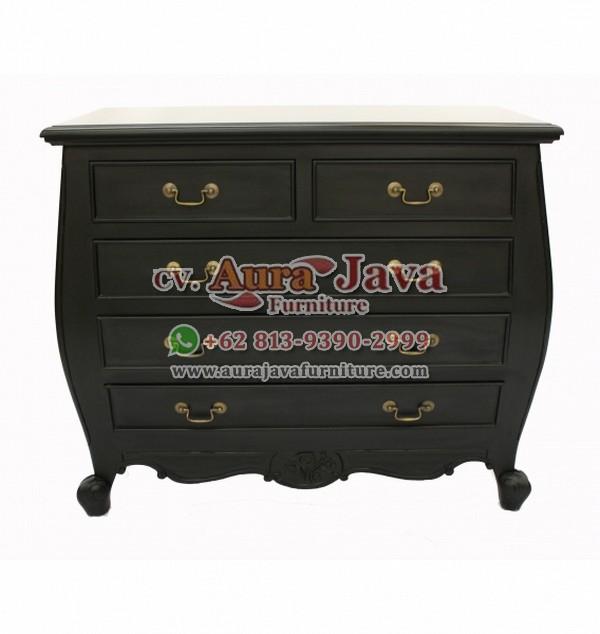 indonesia-classic-furniture-store-catalogue-boombay-aura-java-jepara_015