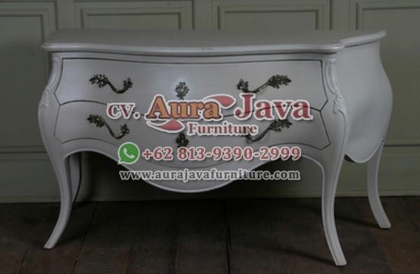 indonesia-classic-furniture-store-catalogue-boombay-aura-java-jepara_024