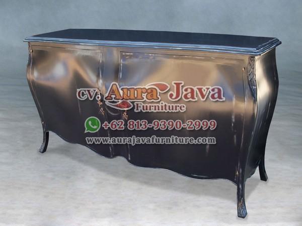 indonesia-classic-furniture-store-catalogue-boombay-aura-java-jepara_026