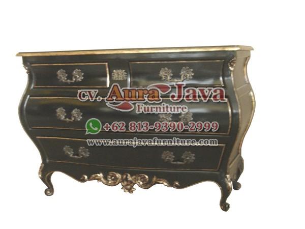 indonesia-classic-furniture-store-catalogue-boombay-aura-java-jepara_039
