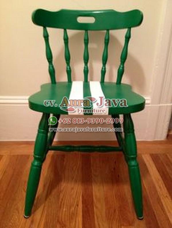indonesia-classic-furniture-store-catalogue-chair-aura-java-jepara_001