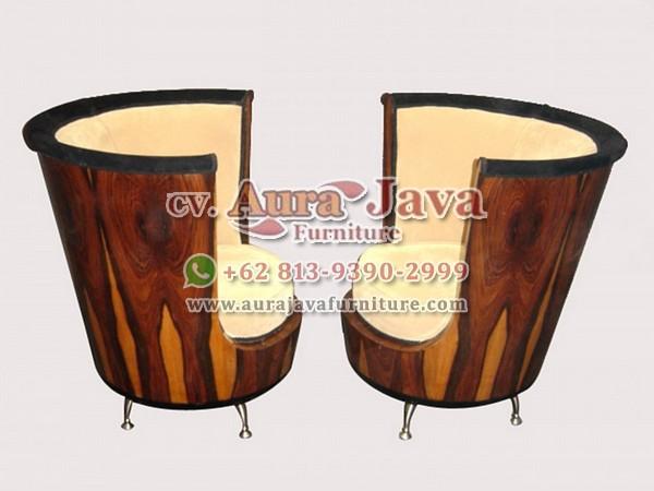 indonesia-classic-furniture-store-catalogue-chair-aura-java-jepara_002