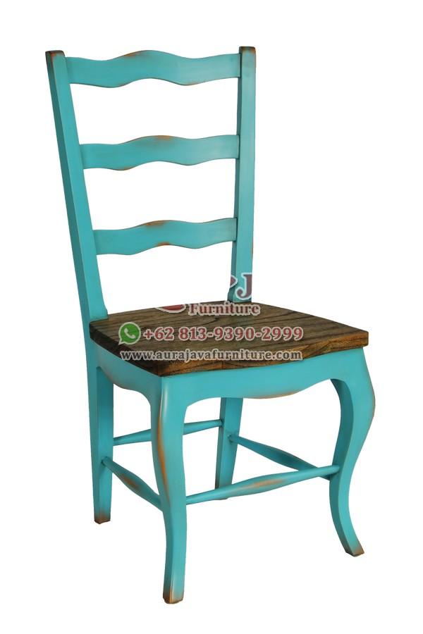 indonesia-classic-furniture-store-catalogue-chair-aura-java-jepara_004