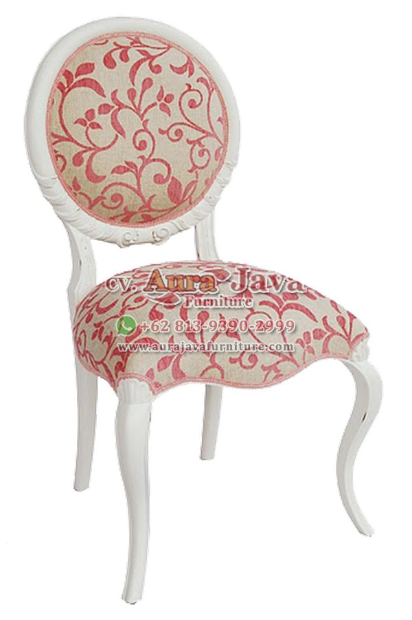 indonesia-classic-furniture-store-catalogue-chair-aura-java-jepara_005