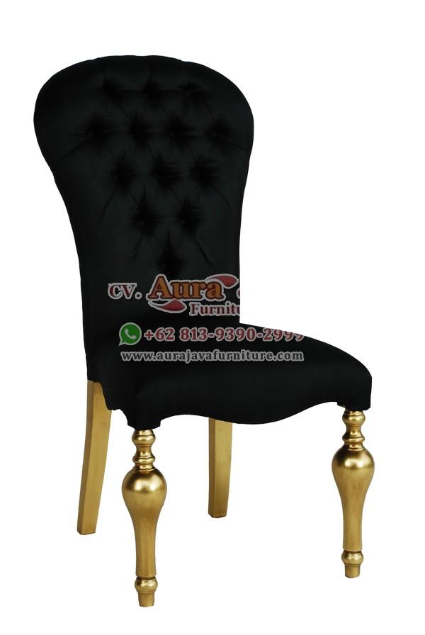 indonesia-classic-furniture-store-catalogue-chair-aura-java-jepara_008