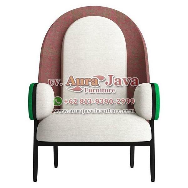 indonesia-classic-furniture-store-catalogue-chair-aura-java-jepara_012