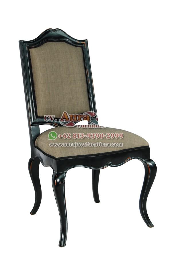 indonesia-classic-furniture-store-catalogue-chair-aura-java-jepara_018