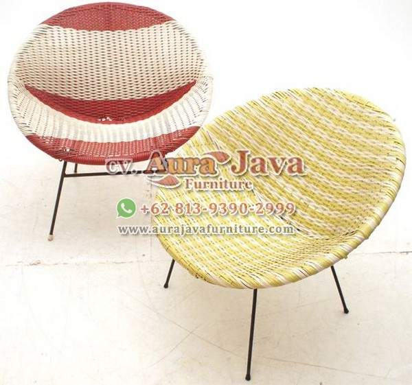 indonesia-classic-furniture-store-catalogue-chair-aura-java-jepara_019