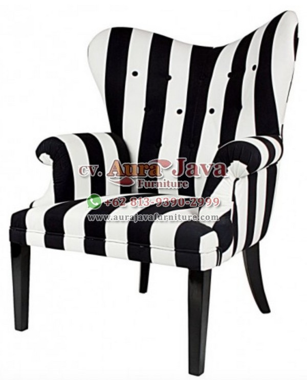 indonesia-classic-furniture-store-catalogue-chair-aura-java-jepara_022