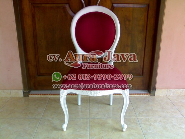 indonesia-classic-furniture-store-catalogue-chair-aura-java-jepara_026
