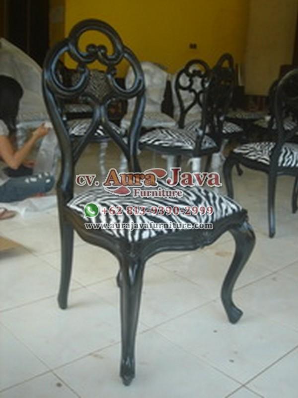 indonesia-classic-furniture-store-catalogue-chair-aura-java-jepara_030