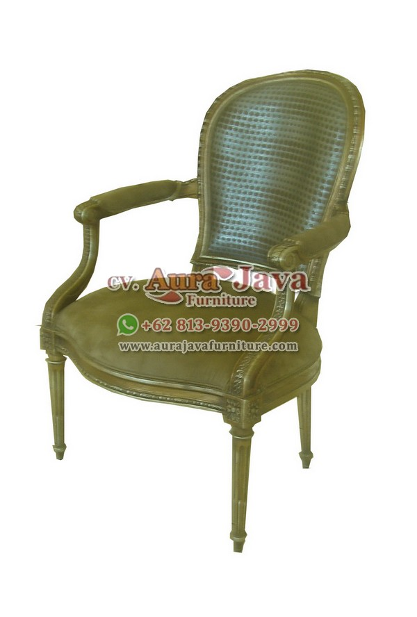 indonesia-classic-furniture-store-catalogue-chair-aura-java-jepara_037