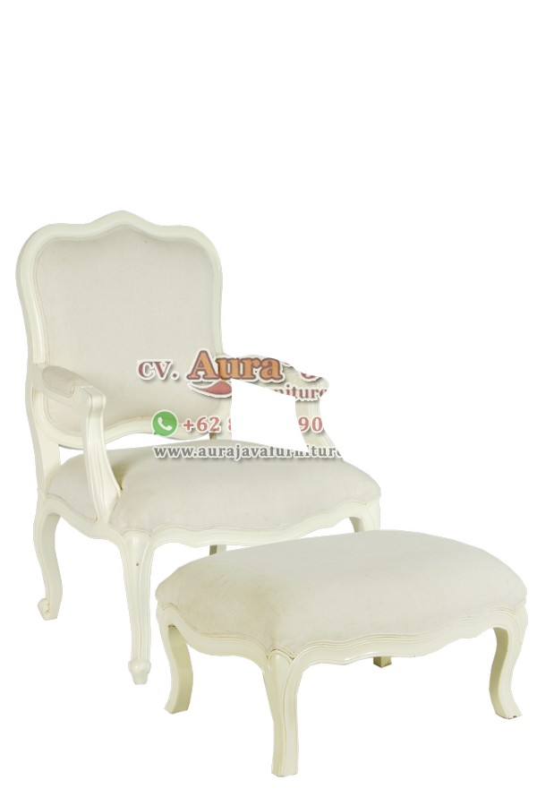 indonesia-classic-furniture-store-catalogue-chair-aura-java-jepara_039