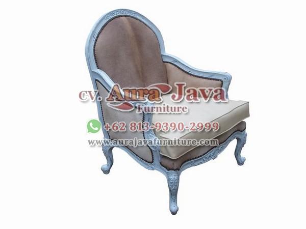 indonesia-classic-furniture-store-catalogue-chair-aura-java-jepara_044