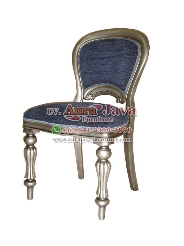 indonesia-classic-furniture-store-catalogue-chair-aura-java-jepara_050
