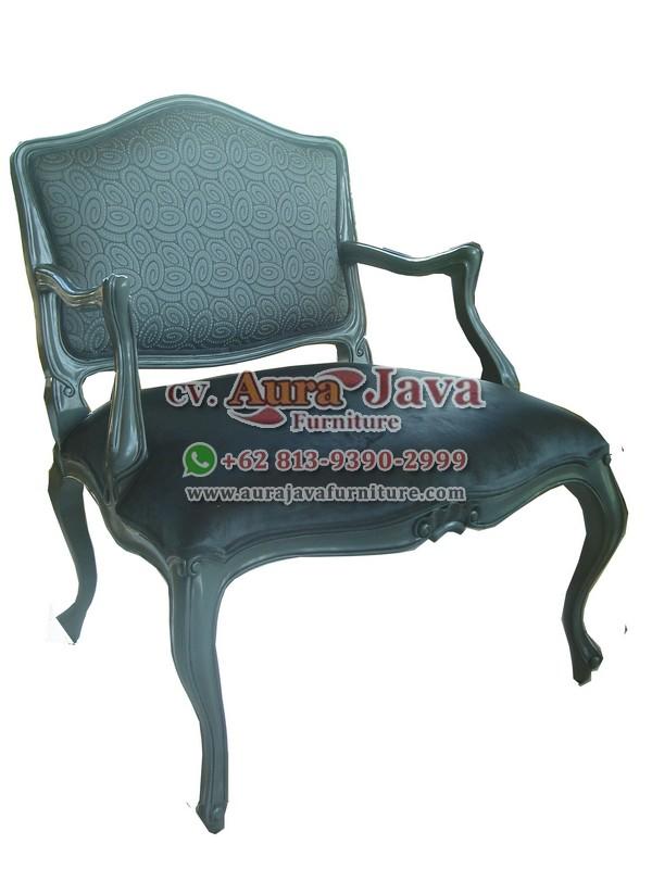 indonesia-classic-furniture-store-catalogue-chair-aura-java-jepara_051