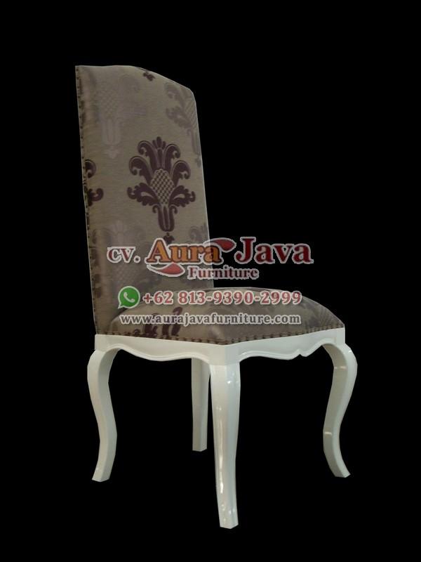 indonesia-classic-furniture-store-catalogue-chair-aura-java-jepara_056
