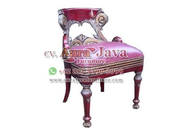 indonesia-classic-furniture-store-catalogue-chair-aura-java-jepara_057