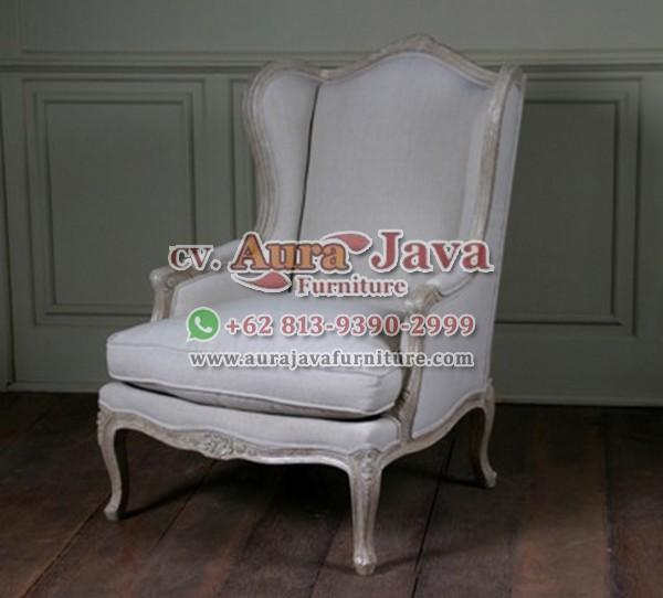 indonesia-classic-furniture-store-catalogue-chair-aura-java-jepara_072