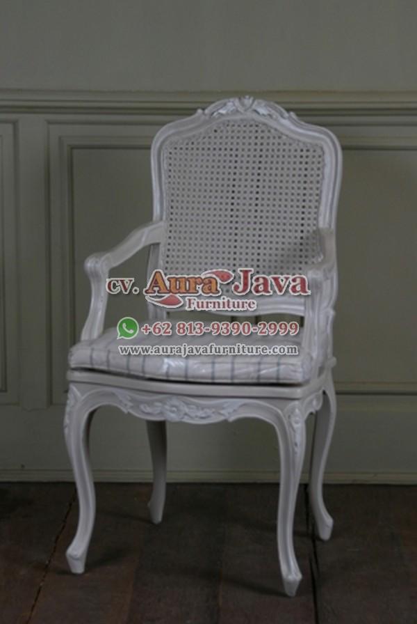 indonesia-classic-furniture-store-catalogue-chair-aura-java-jepara_087