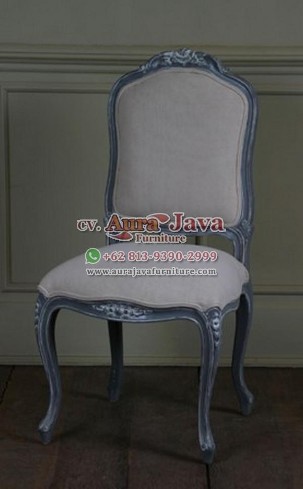 indonesia-classic-furniture-store-catalogue-chair-aura-java-jepara_088