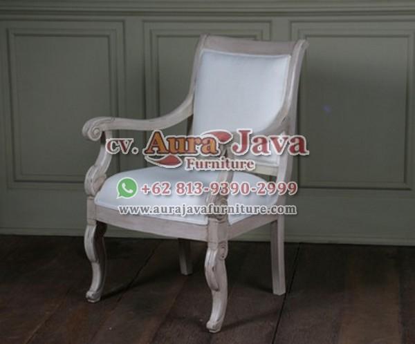 indonesia-classic-furniture-store-catalogue-chair-aura-java-jepara_093