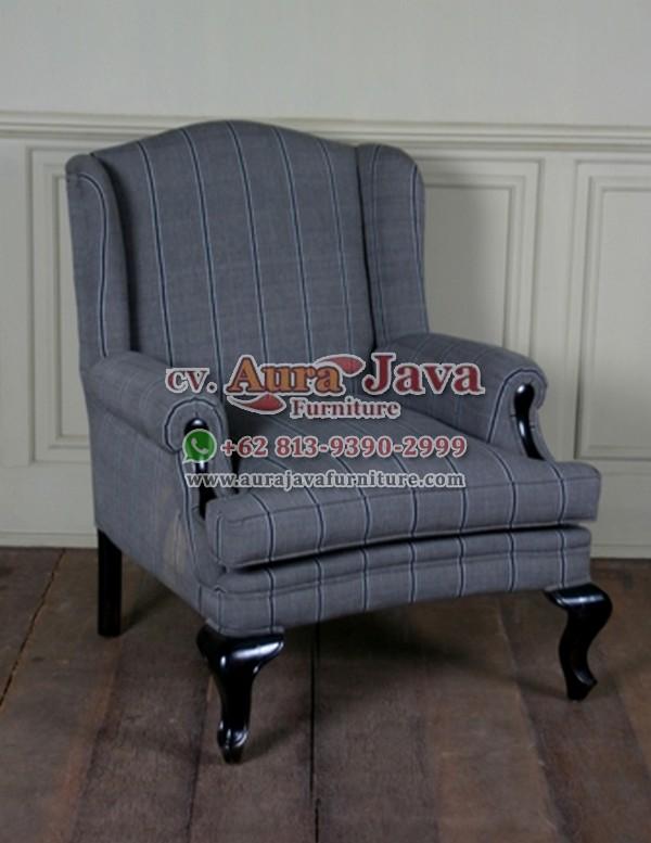 indonesia-classic-furniture-store-catalogue-chair-aura-java-jepara_102