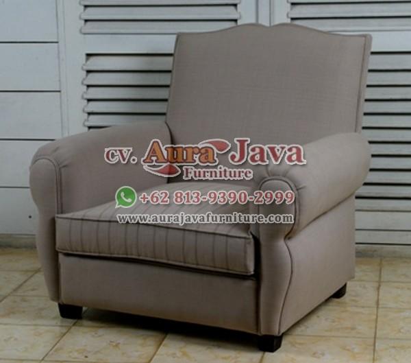 indonesia-classic-furniture-store-catalogue-chair-aura-java-jepara_104
