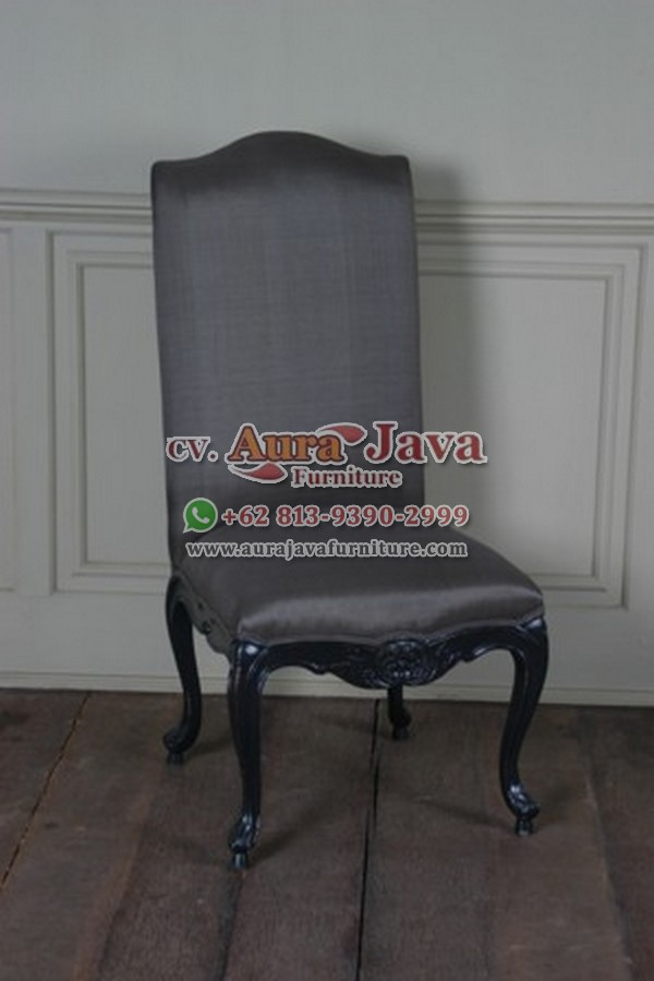 indonesia-classic-furniture-store-catalogue-chair-aura-java-jepara_107