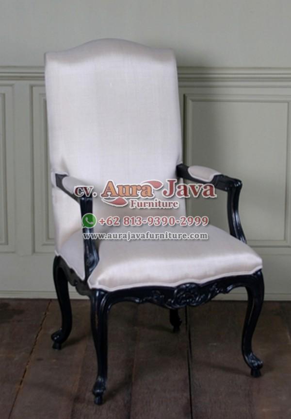 indonesia-classic-furniture-store-catalogue-chair-aura-java-jepara_108