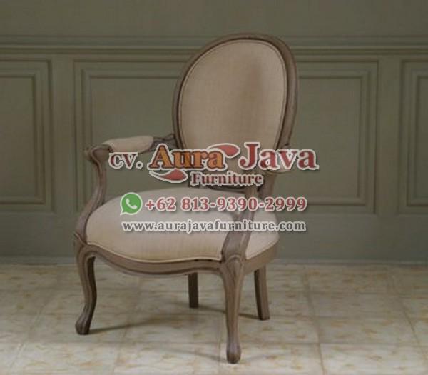 indonesia-classic-furniture-store-catalogue-chair-aura-java-jepara_109