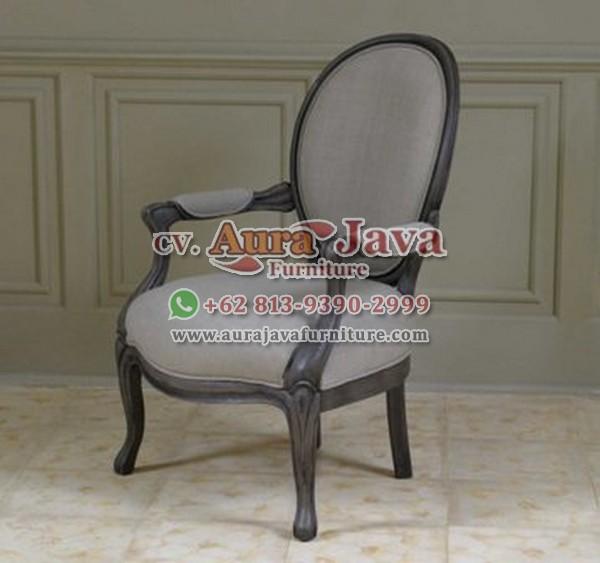 indonesia-classic-furniture-store-catalogue-chair-aura-java-jepara_110