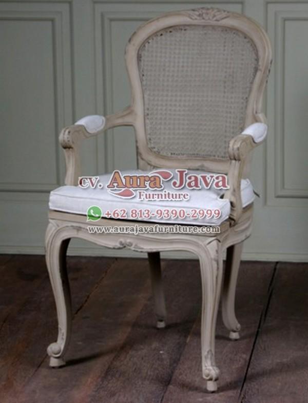 indonesia-classic-furniture-store-catalogue-chair-aura-java-jepara_117