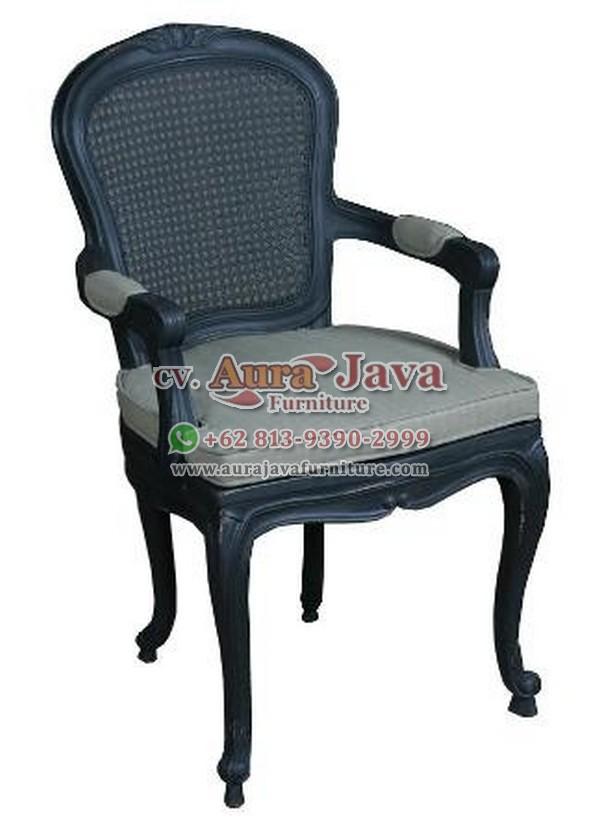 indonesia-classic-furniture-store-catalogue-chair-aura-java-jepara_118