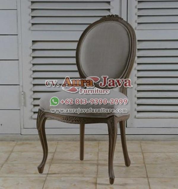 indonesia-classic-furniture-store-catalogue-chair-aura-java-jepara_119
