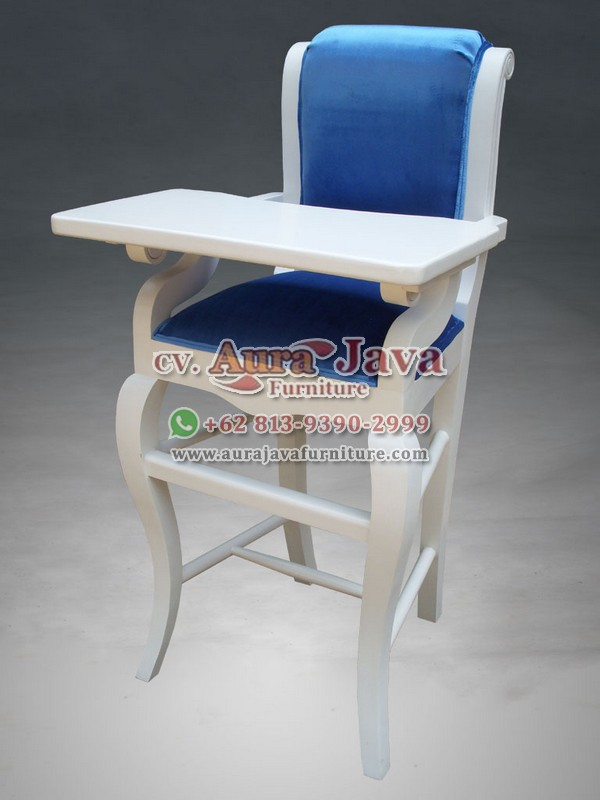 indonesia-classic-furniture-store-catalogue-chair-aura-java-jepara_125