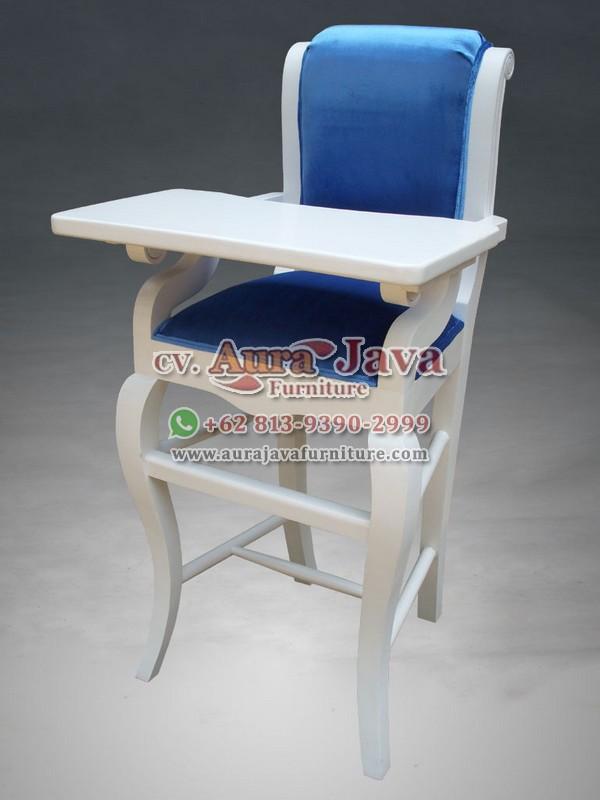 indonesia-classic-furniture-store-catalogue-chair-aura-java-jepara_126
