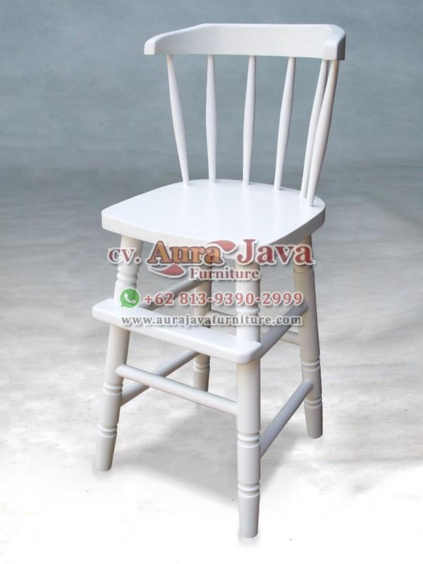 indonesia-classic-furniture-store-catalogue-chair-aura-java-jepara_127