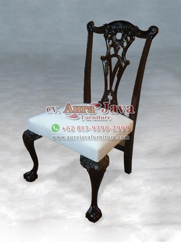 indonesia-classic-furniture-store-catalogue-chair-aura-java-jepara_128