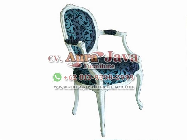 indonesia-classic-furniture-store-catalogue-chair-aura-java-jepara_130