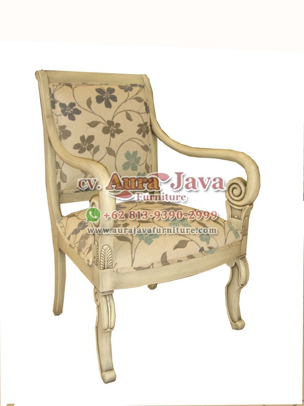 indonesia-classic-furniture-store-catalogue-chair-aura-java-jepara_135