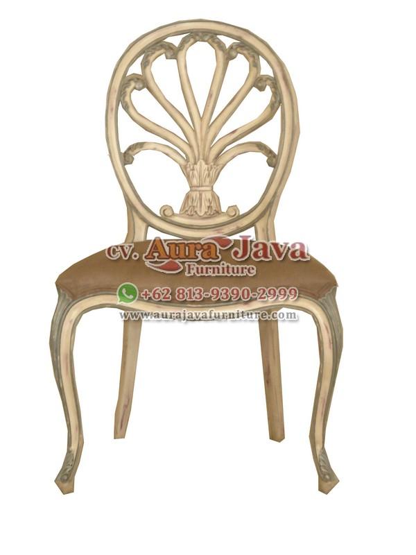 indonesia-classic-furniture-store-catalogue-chair-aura-java-jepara_144