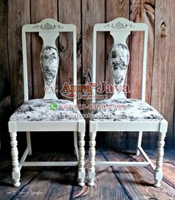 indonesia-classic-furniture-store-catalogue-chair-aura-java-jepara_147