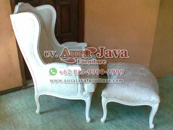 indonesia-classic-furniture-store-catalogue-chair-aura-java-jepara_150