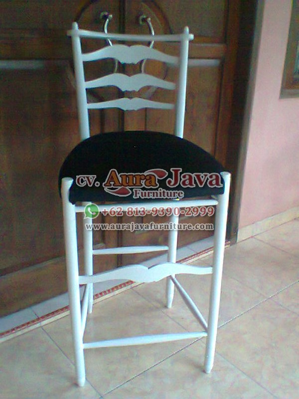 indonesia-classic-furniture-store-catalogue-chair-aura-java-jepara_152