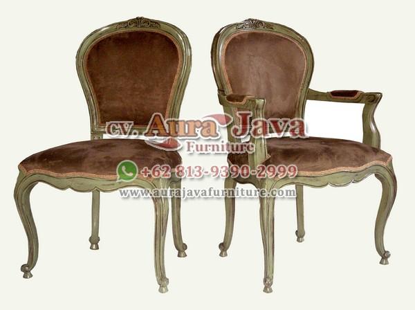 indonesia-classic-furniture-store-catalogue-chair-aura-java-jepara_156